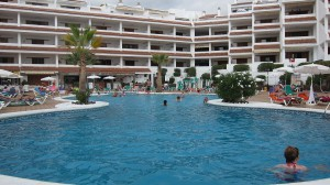 apartments to rent on paloma beach