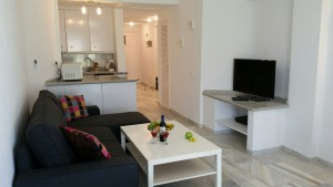 altamira apartments for rent costa adeje tenerife