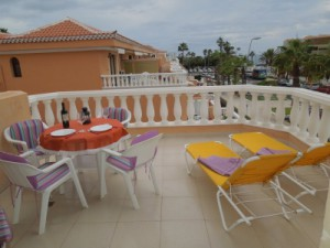 tenerife royal gardens apartment rentals