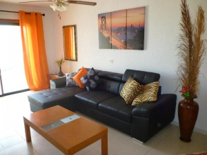 sea view apartments to rent in tenerife