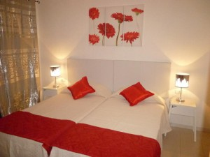 holiday apartments on andalucia tenerife