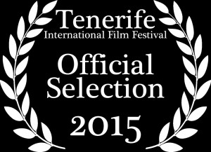 Tenerife International Film Music Festival