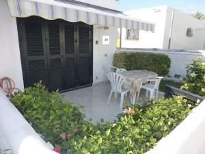 apartments to rent on los cardones