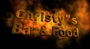Christys Bar