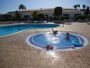 apartments to rent on marina primavera tenerife
