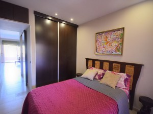 orlando apartment to rent in tenerife