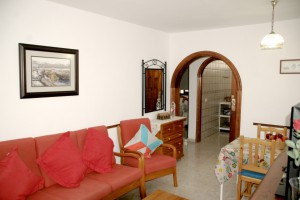 self catering vera mar apartments tenerife