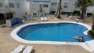 apartments to rent in los cristianos