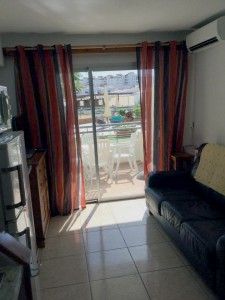 studios for rental on santa maria tenerife