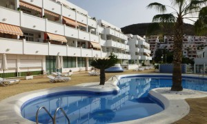 azahara playa apartment reviews