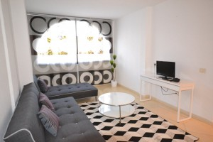 one bedroom apartments on parque santiago 2