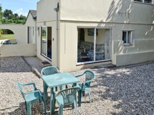 torquay holiday rental