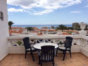 apartments to rent on royal palm tenerife