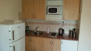 costa adeje holiday rentals