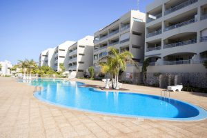 palm mar apartment rentals