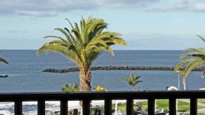 costa adeje apartment rentals
