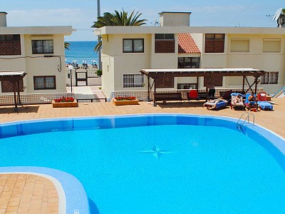 apartments to rent on vera mar