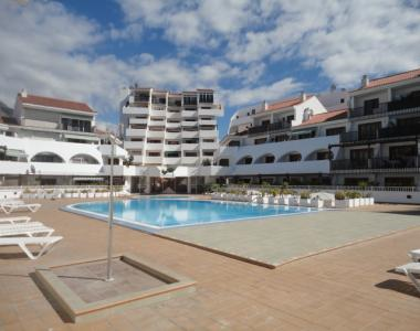 apartments to rent on parque royal tenerife