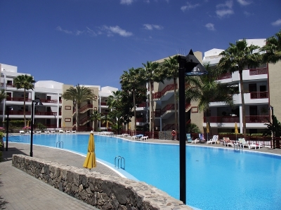 apartments to rent in palm mar tenerife
