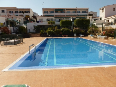 holiday apartment to rent on palo blanco tenerife