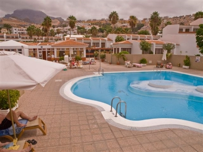 apartments to rent in costa adeje